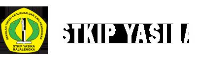 STKIP Yasika